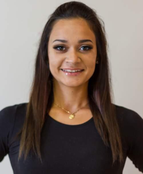 Natalie Beneder