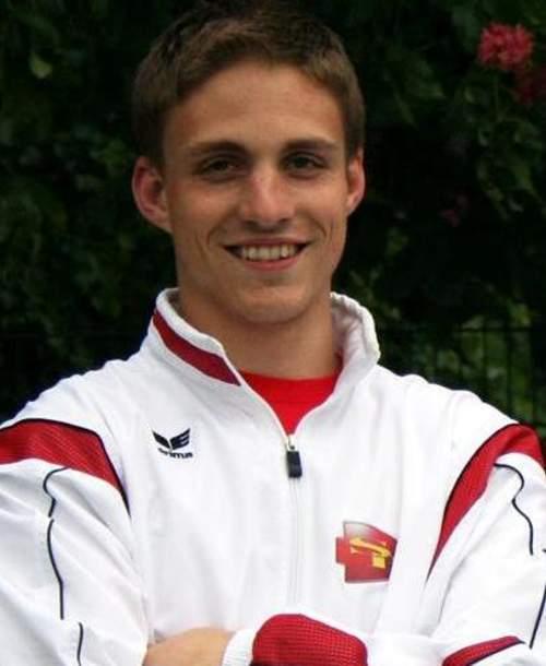 Johannes Liedler