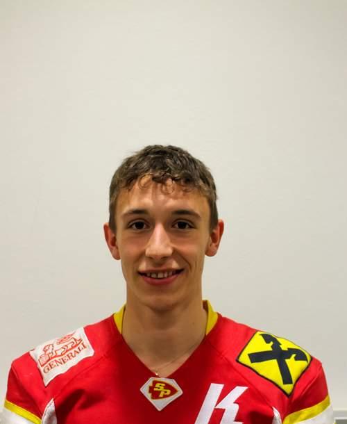 Gabriel Rauscher
