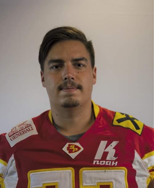 Lukas Rotheneder