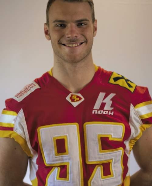 Jakob Pressl