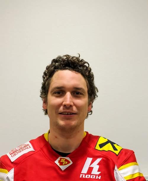 Andreas Inzinger