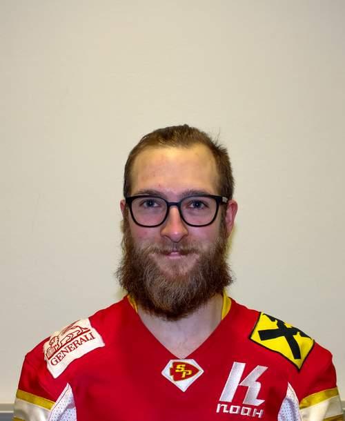 Alexander Umshaus