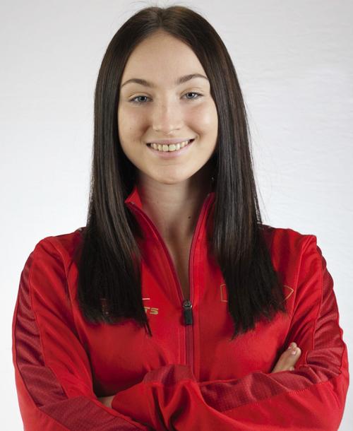 Lisa Kaller