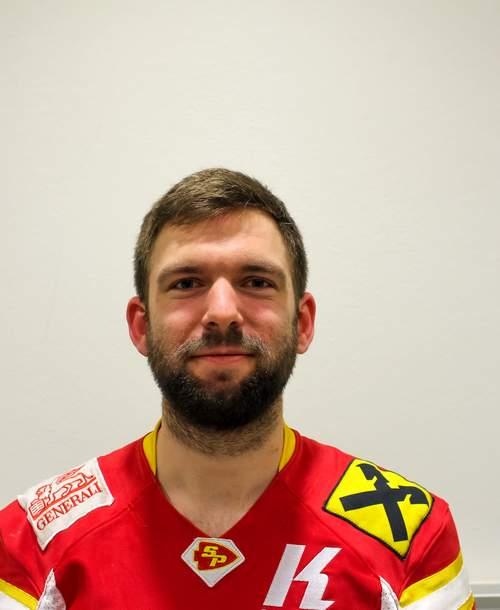 Christoph Widhalm